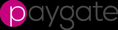 PAYGATE-LOGO_RGB